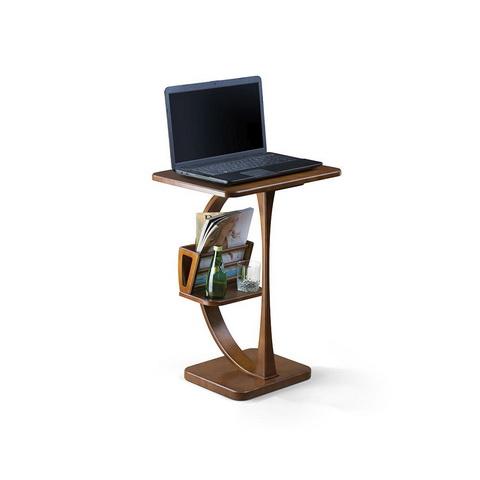 Стол компьютерный с золотом арт. 108