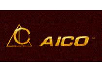 AICO лого