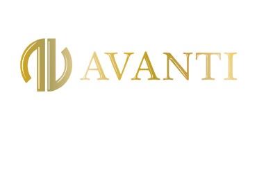 avanti лого