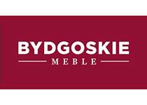 Bydgoskie meble лого