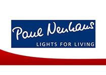 paul-neuhaus лого