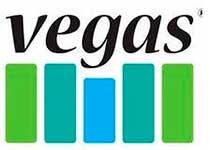Матрасы Вегас (Vegas) лого