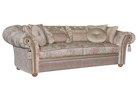 Мадлен 3М диван-кровать