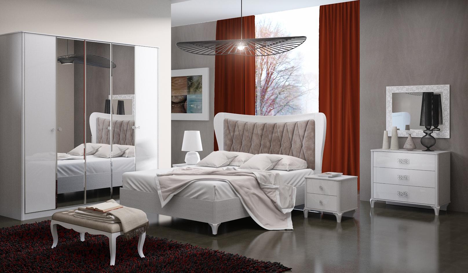 новая коллекция мебели от компании шатура купить мебель в минске