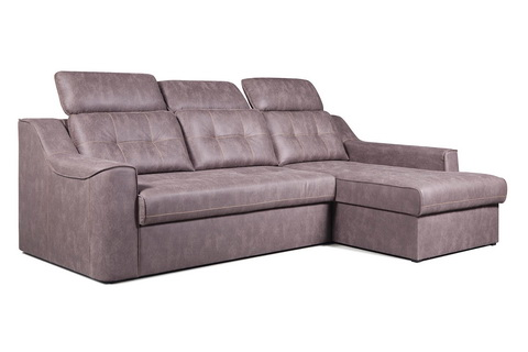 Камелот ГМФ-450 диван-кровать угловой