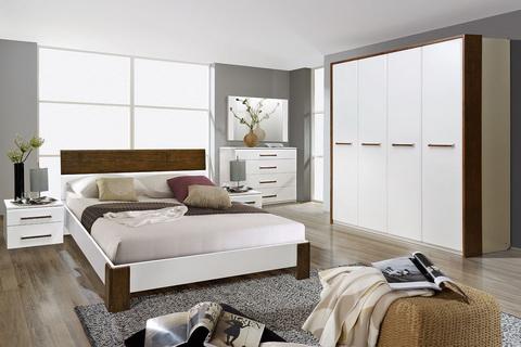 Коллекция мебели для спальни Ангелина