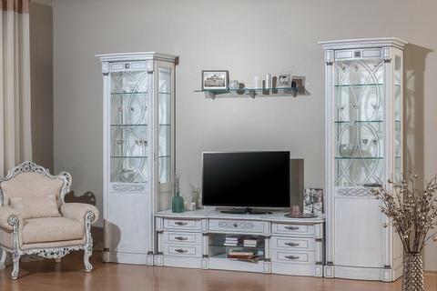 Коллекция мебели для гостиной Элеганца
