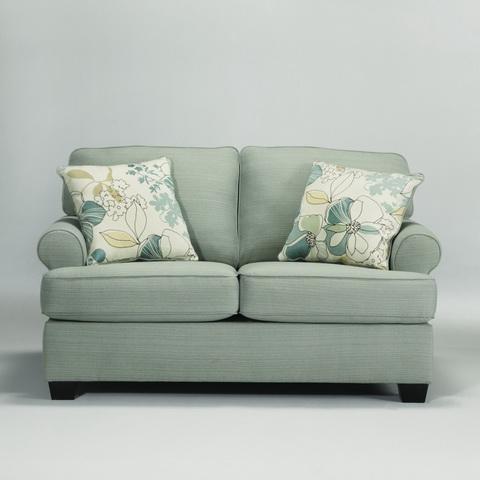 мягкая мебель, мебель урбан, диван 2-х местный