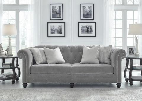 мебель урбан, мягкая мебель, диван, диван 3-х местный