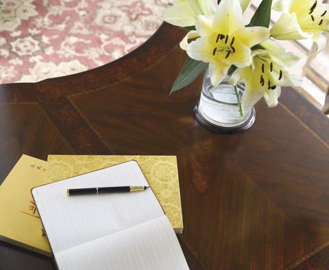 мебель для кабинета, письменный стол