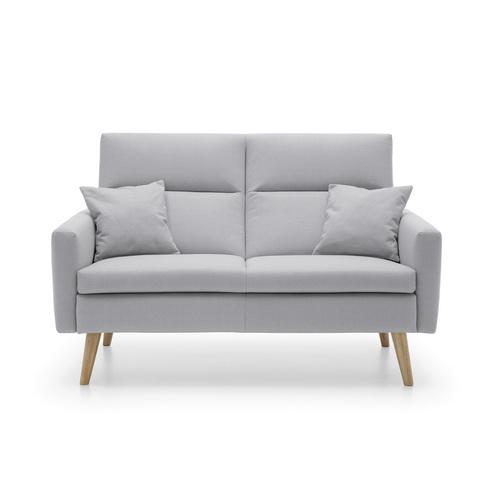 Коллекция кинга, диван двухместный