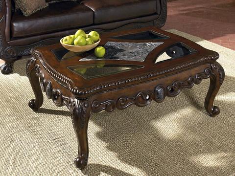 стол журнальный, мебель урбан