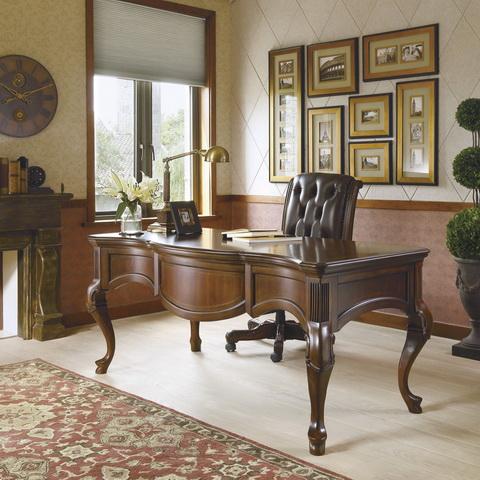 кабинет, мебель для кабинета, стол письменный, кресло