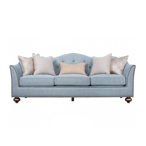 мягкая мебель, мебель урбан, 3-х местный диван