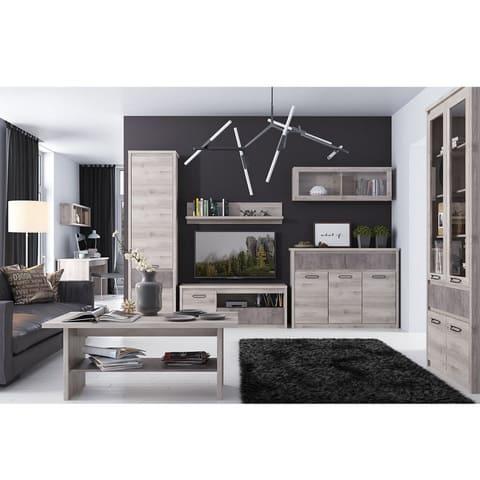 Коллекция мебели для гостиной Jazz
