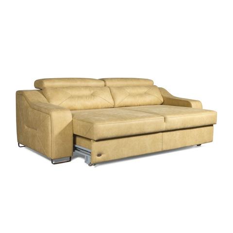 Эдисон комфорт диван