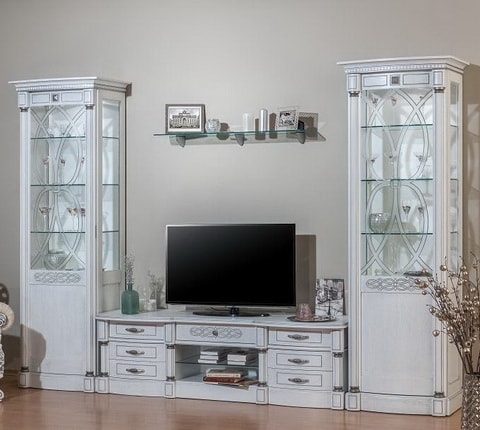 Набор мебели для гостиной Элеганца